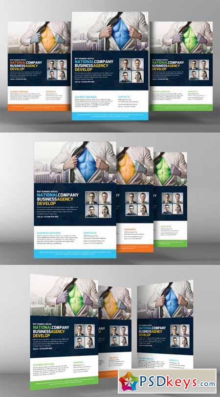 Lawyer-Firm-Flyer-Template 361514
