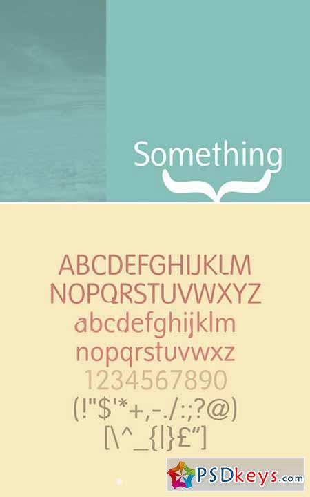 LRC Type - Something