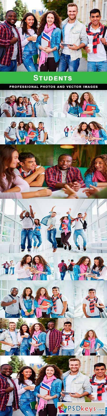 Students - 13 UHQ JPEG