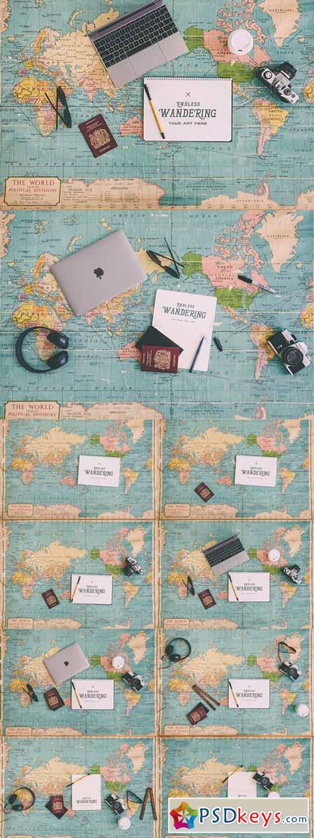 1443026932_10-flat-lay-travel-notebook-m