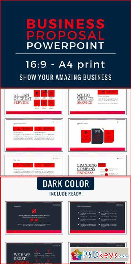 Business plan powerpoint template 400631 free download for Powerpoint templates torrents