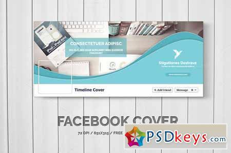 Facebook Timeline Cover 394676