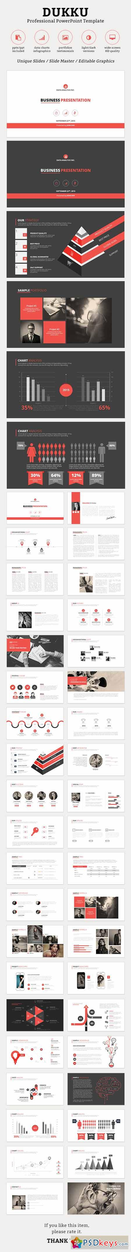 Dukku powerpoint template 13057919 free download photoshop vector dukku powerpoint template 13057919 toneelgroepblik