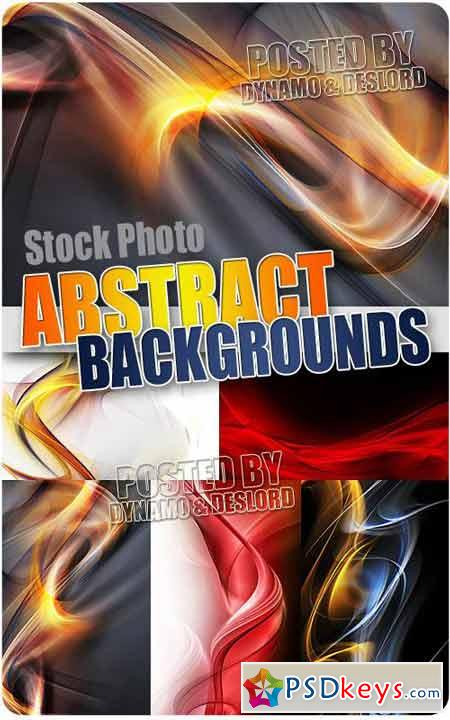Light abstract backgrounds - UHQ Stock Photo