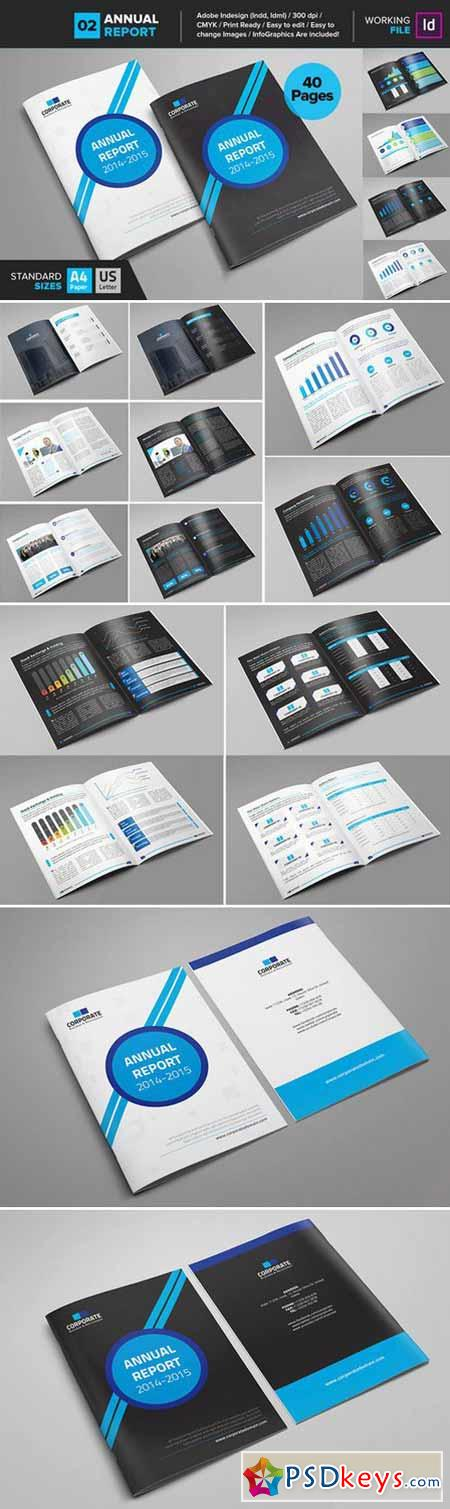 Clean Corporate Annual Report_V2 442448