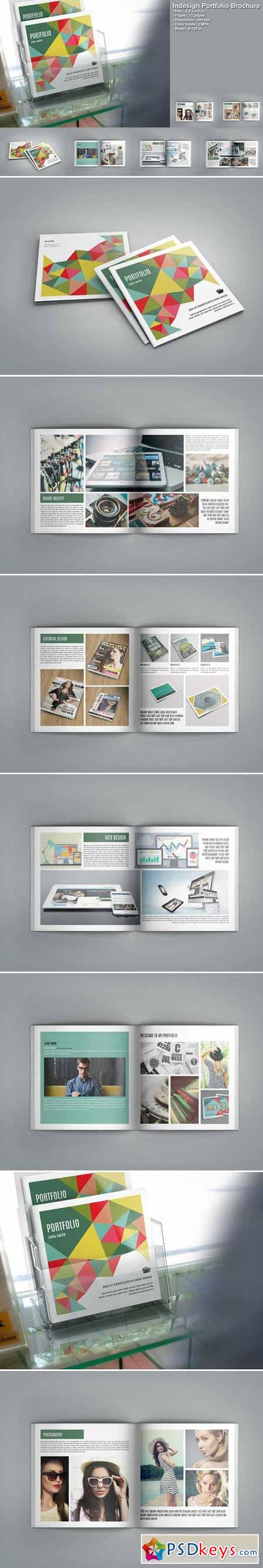 Indesign » page 18 » Free Download Photoshop Vector Stock