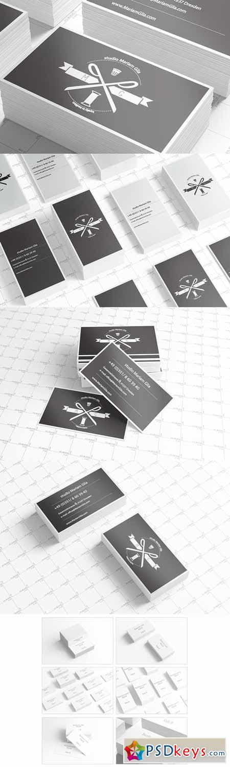 Business cards mock up 90x50 465729 free download photoshop business cards mock up 90x50 465729 reheart Choice Image
