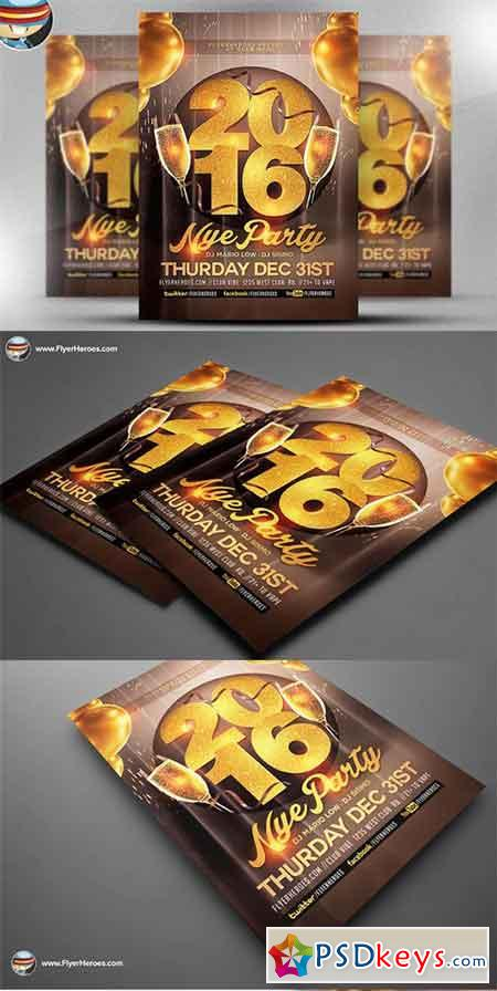 nye party flyer aildoc productoseb co