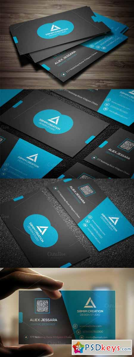 Free Music Business Card Templates Download Image collections - Card ...