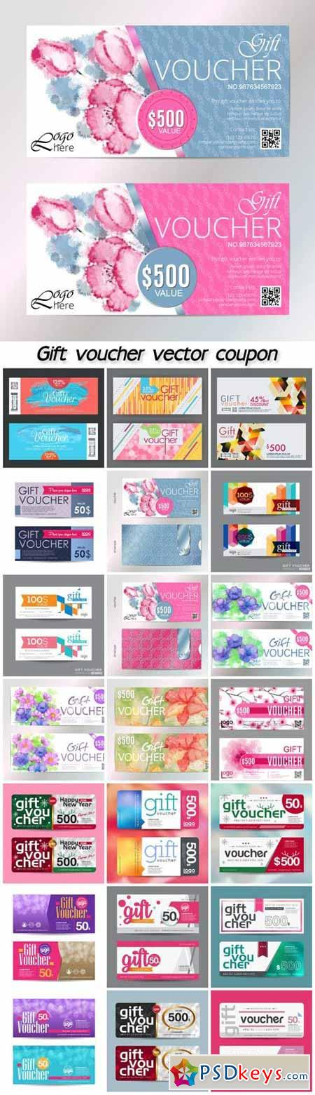 Coupon » Free Download Photoshop Vector Stock image Via Torrent