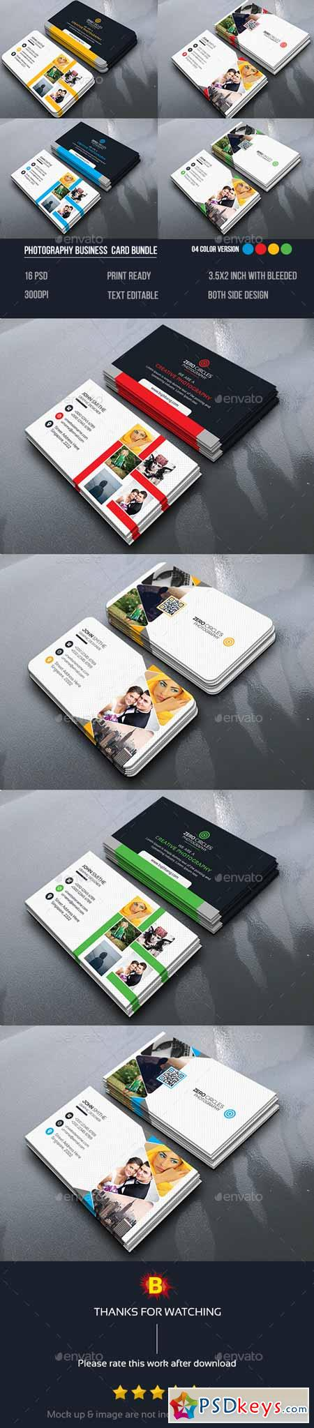 Graphicriver business cards mockup pack essentials choice image graphicriver business cards mockup pack essentials gallery card graphicriver business cards mockup pack essentials choice image reheart Image collections