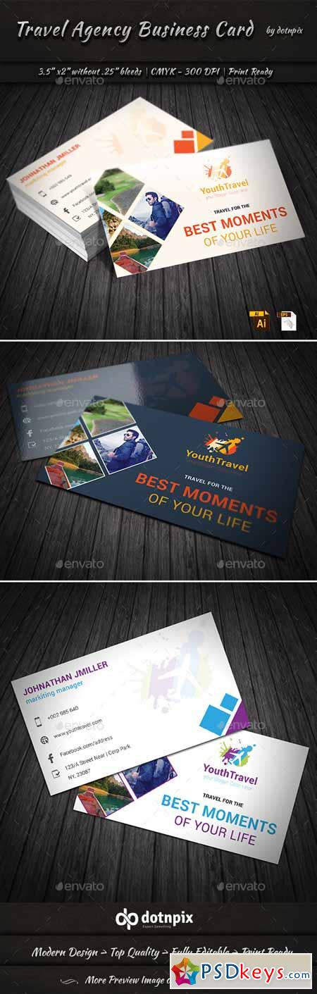 Tradex Business Card Free Download shop
