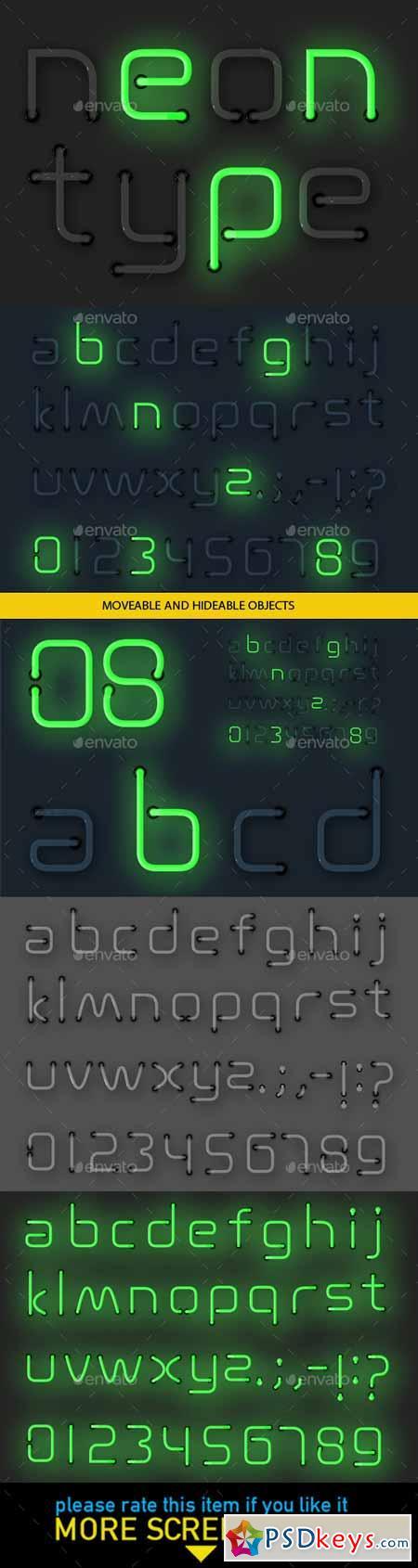 1453159231_neon-alphabet-10241561 Vintage Alphabet Letter Templates Free on printable lower case, printable cursive,