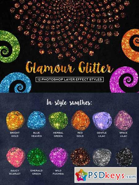 glitter  u00bb page 5  u00bb free download photoshop vector stock