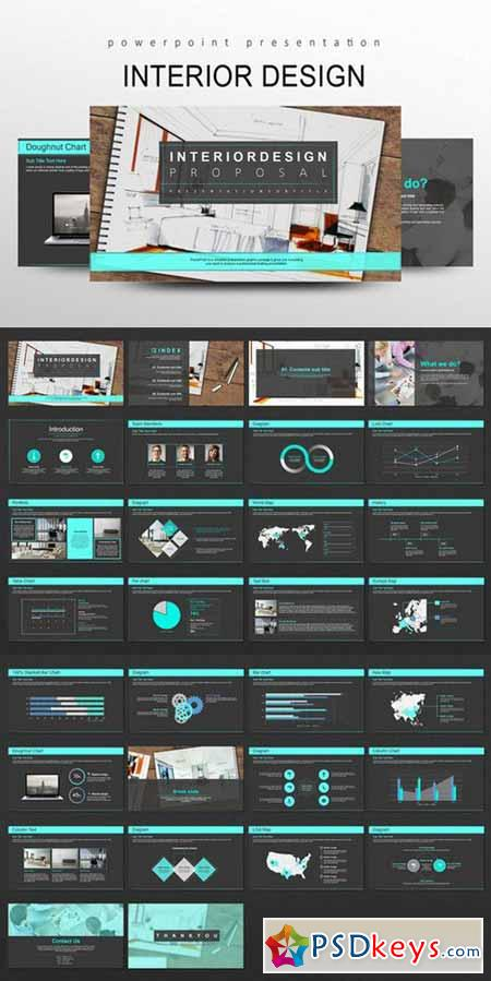 cool sample interior de proposal template free doents in with sample interior design proposal