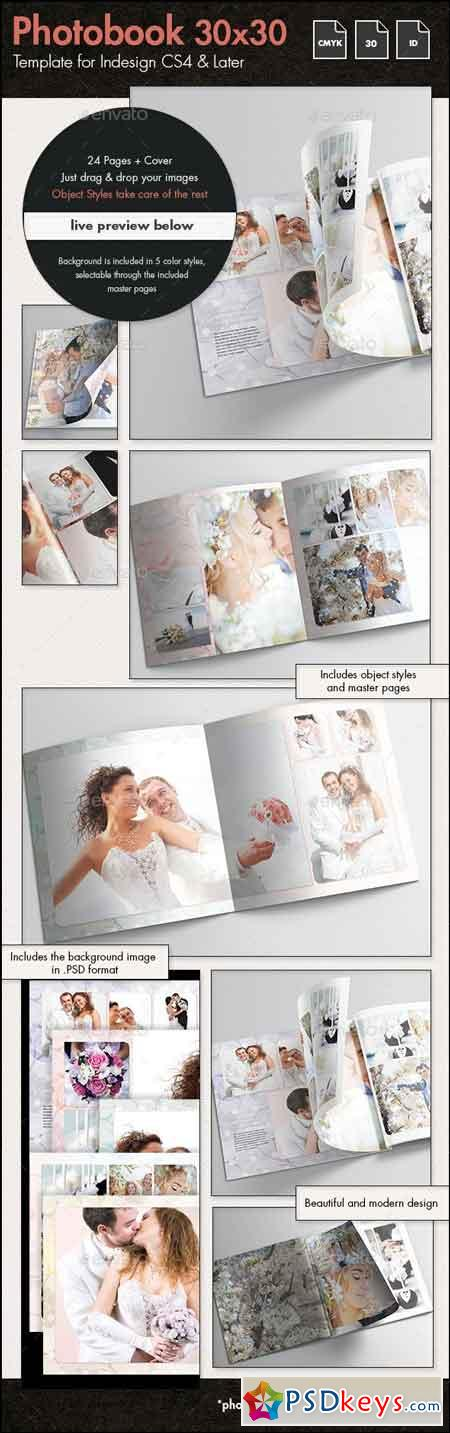 Photobook wedding album template 30x30cm 12697552 free photobook wedding album template 30x30cm 12697552 pronofoot35fo Gallery