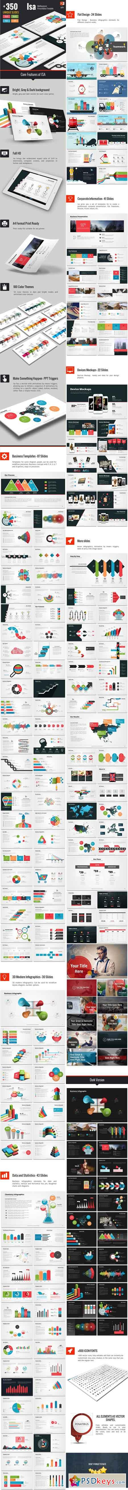 Isa multipurpose powerpoint template 14294670 free download isa multipurpose powerpoint template 14294670 toneelgroepblik Images