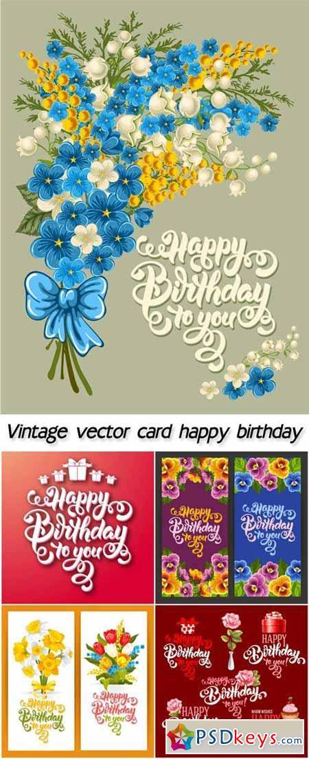happy birthday torrent
