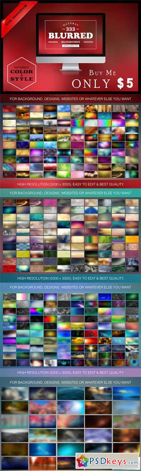 300+ Free(33)Blurred Backgrounds 303886