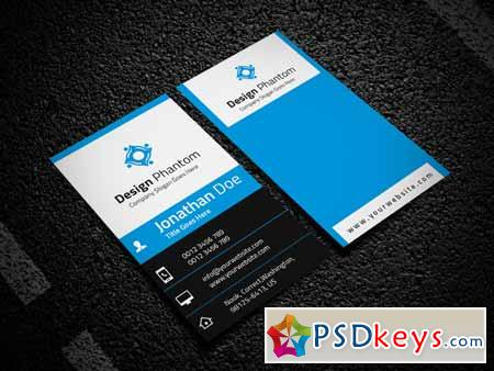 Creative business card template 208311 free download photoshop creative business card template 208311 wajeb Gallery