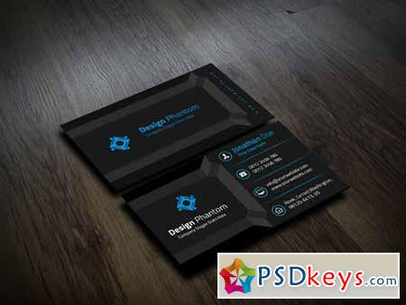 Creative business card template 208738 free download photoshop creative business card template 208738 fbccfo Choice Image