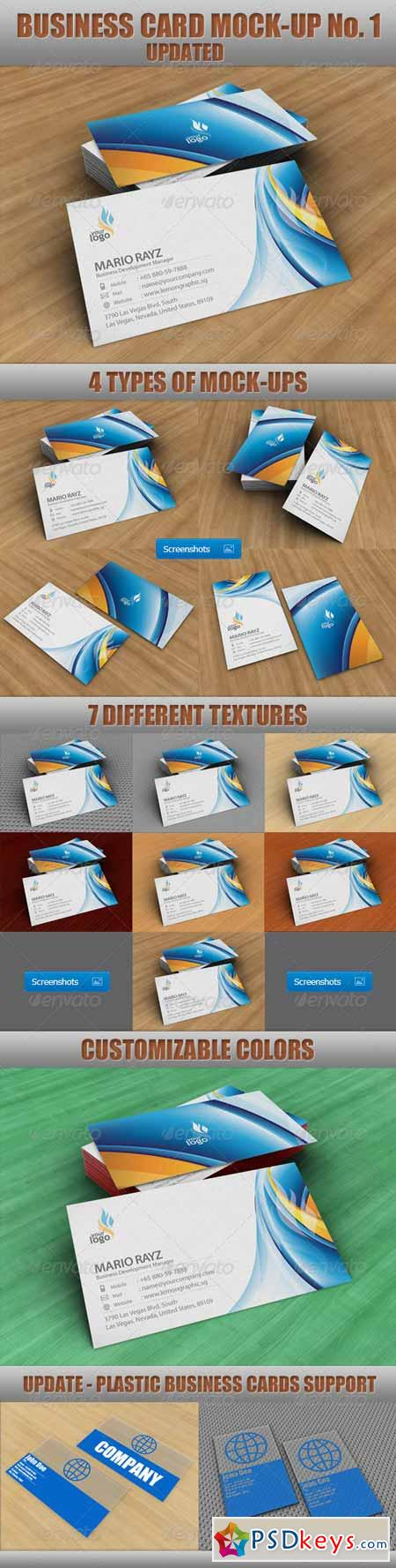 Mock up page 132 free download photoshop vector stock image via business card mock up no1 510962 reheart Images