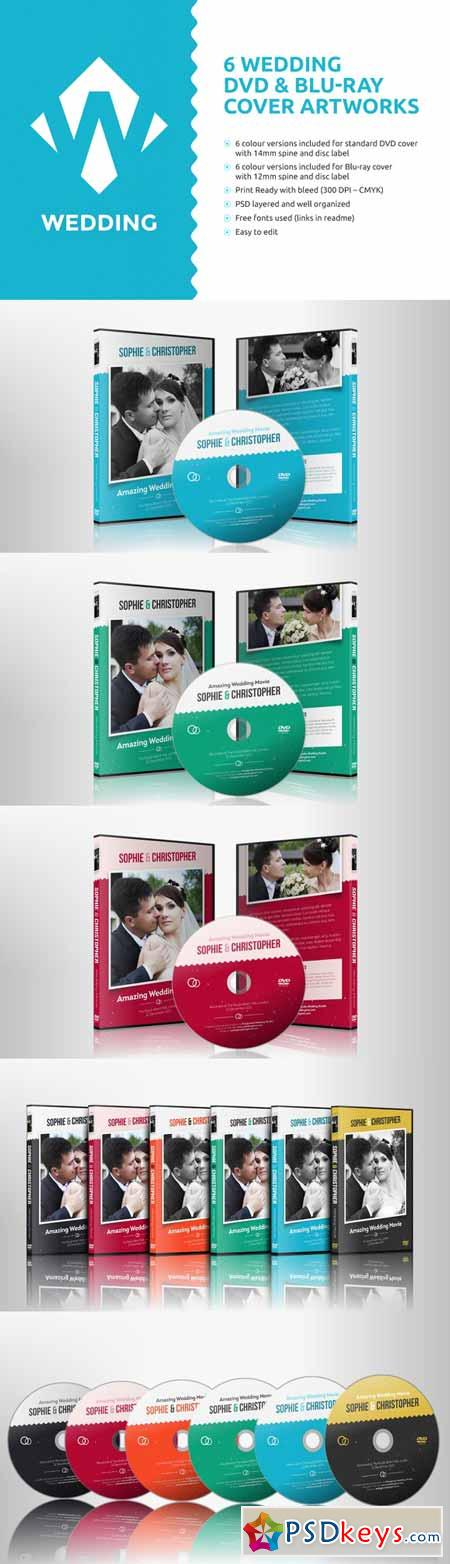 CD & DVD - Free Download Photoshop Vector Stock image Via Torrent