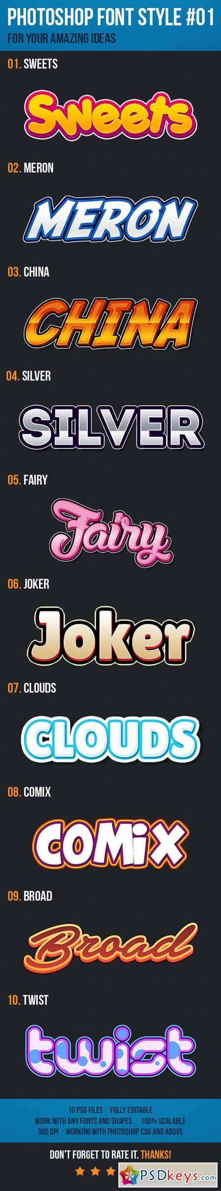 dating game logo font free