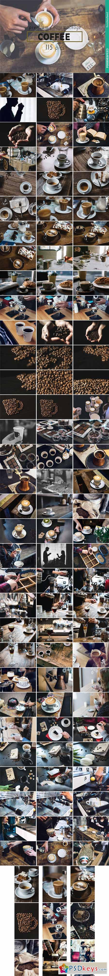 COFFEE - 115 Premium Photos 461744