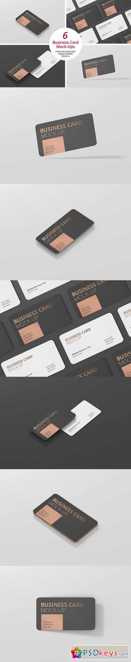 Business Cards » page 141 » Free Download Photoshop Vector Stock ...