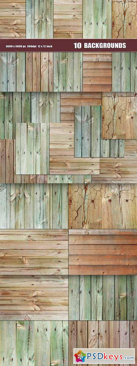 WOOD PLANKS TEXTURE BACKGROUND 211336