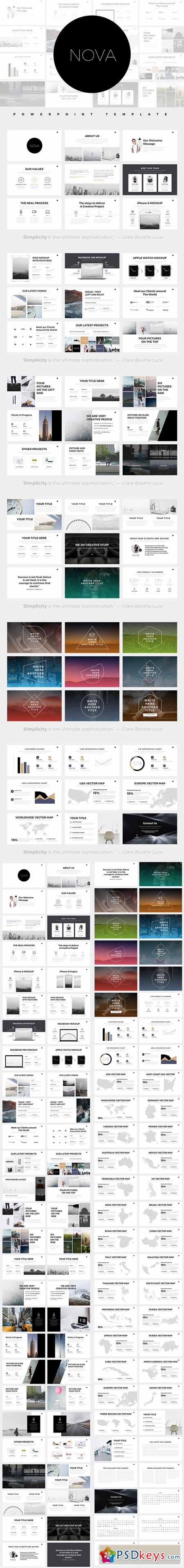 Nova minimal powerpoint template 590639 free download photoshop nova minimal powerpoint template 590639 toneelgroepblik Choice Image