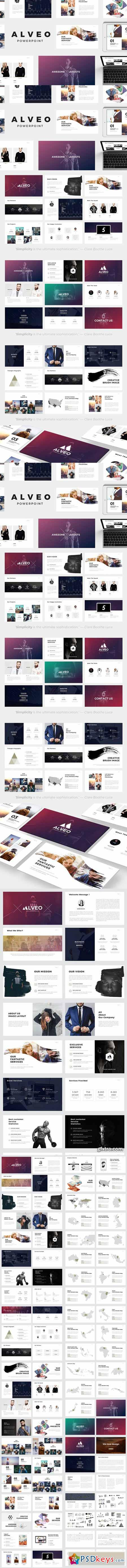 Alveo minimal powerpoint template 602845 free download photoshop alveo minimal powerpoint template 602845 toneelgroepblik Images