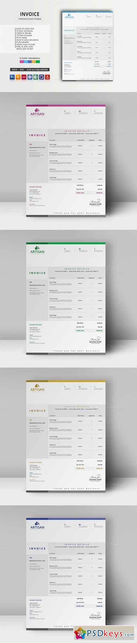 invoice photoshop vector stock image via torrent invoice 626143