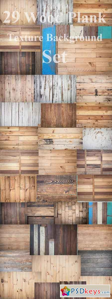 Wood Plank Texture background 617722