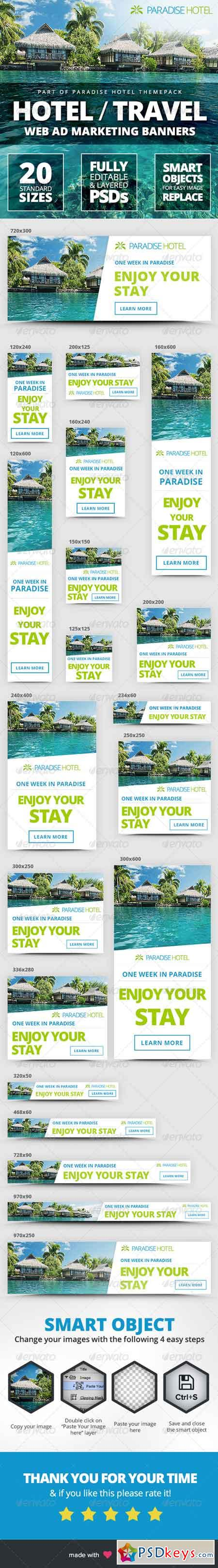 Web Elements Page 14 Free Download Photoshop Vector