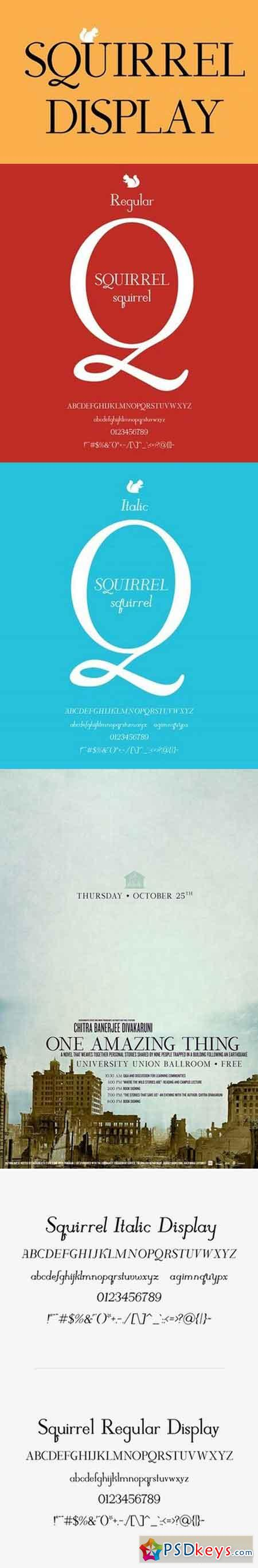 font » page 579 » Free Download Photoshop Vector Stock image