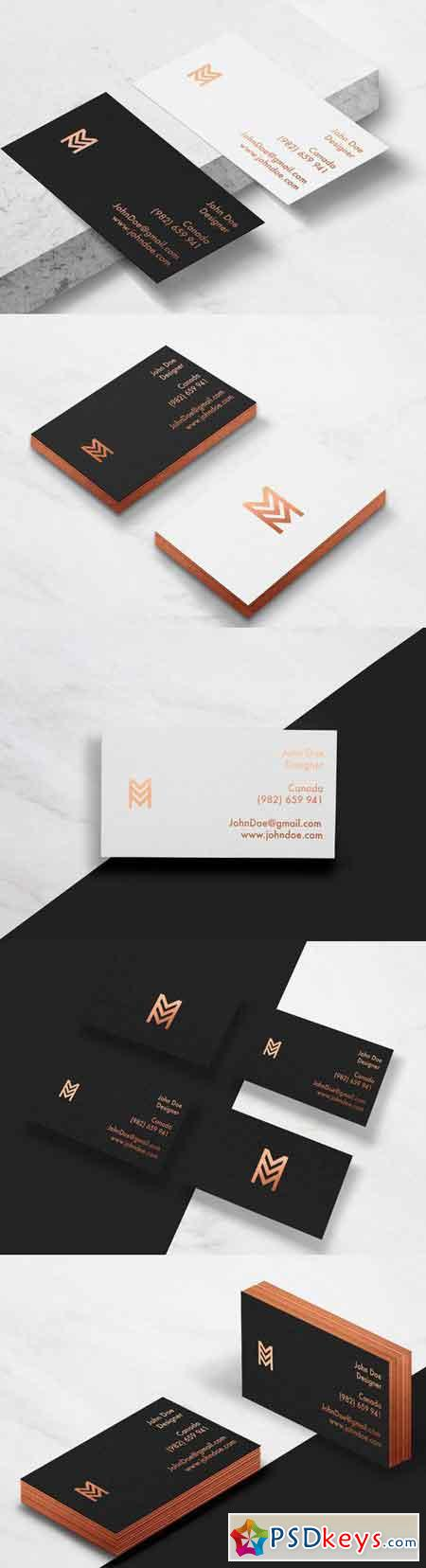 Business cards mockup vol 2 677020 free download photoshop vector business cards mockup vol 2 677020 reheart Gallery