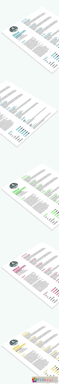 Resume 6191