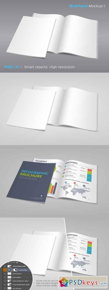 Brochure Mockup 1 686210