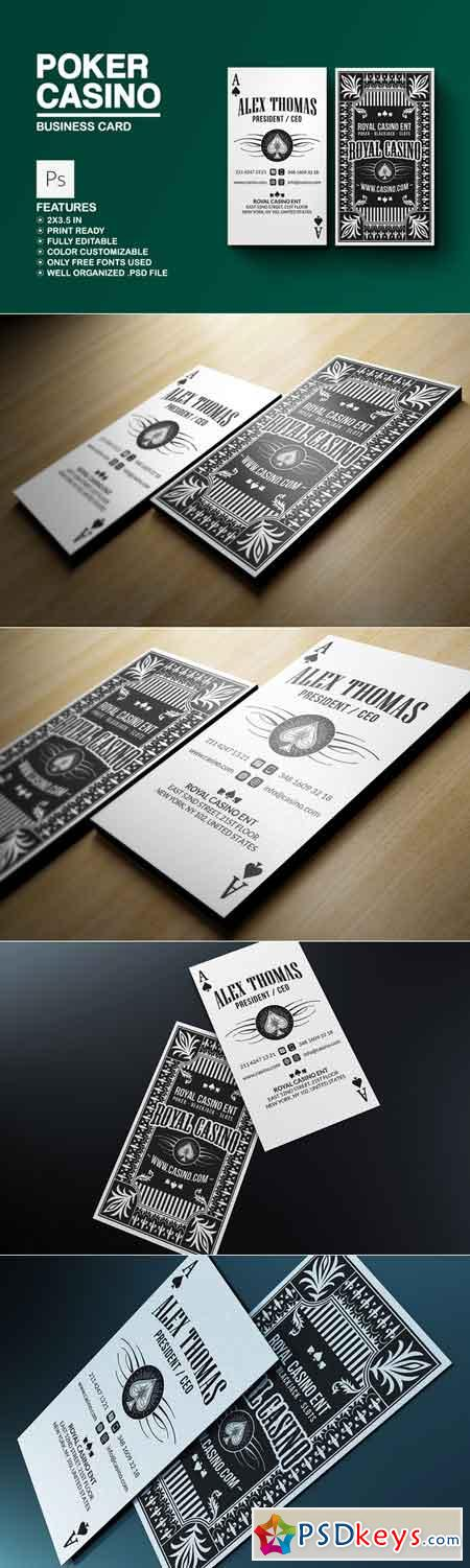 Articles for 25 05 2016 » page 7 » Free Download Photoshop