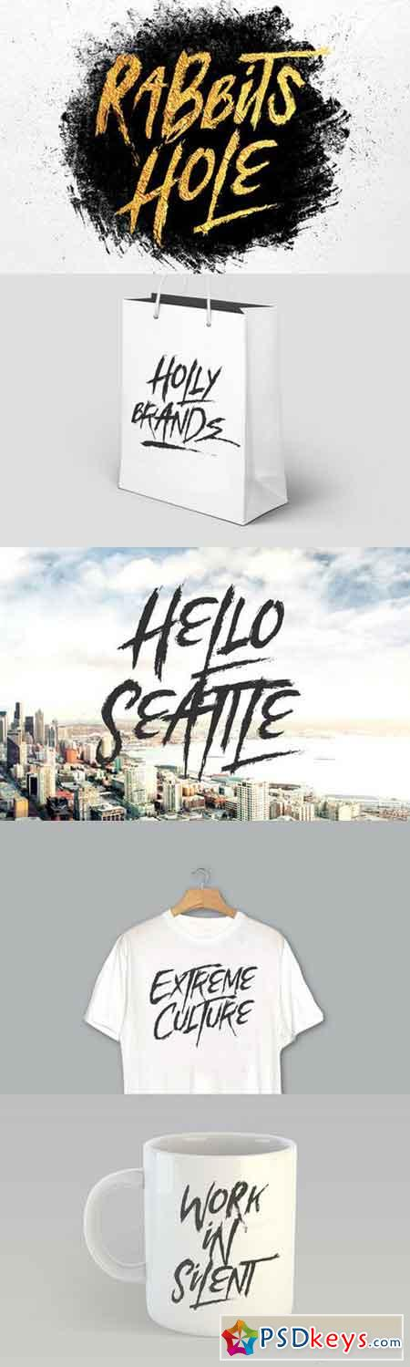 FONT » page 532 » Free Download Photoshop Vector Stock image