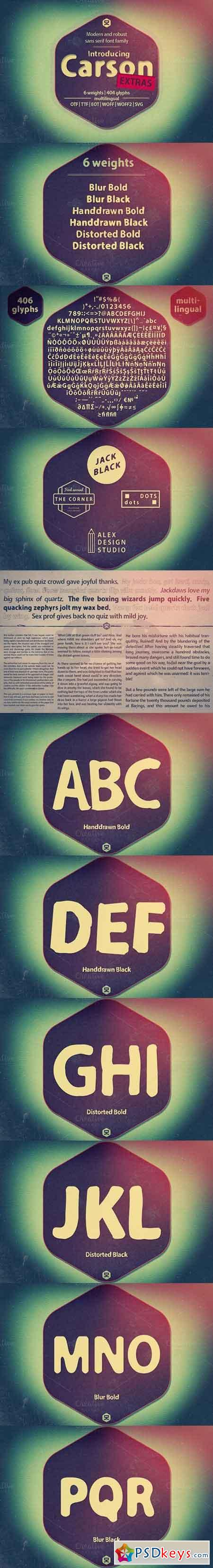 Articles for June 2016 Year » page 84 » Free Download