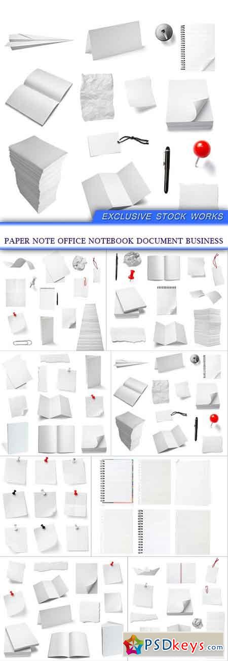 NoteBook » page 4 » Free Download Photoshop Vector Stock image Via