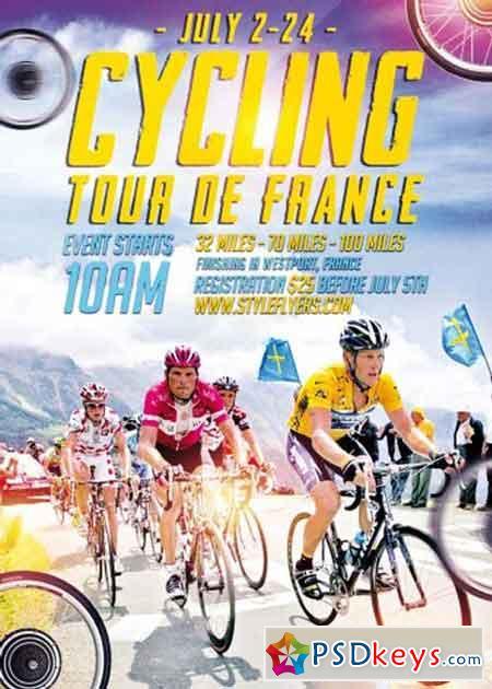 cycling  u00bb free download photoshop vector stock image via