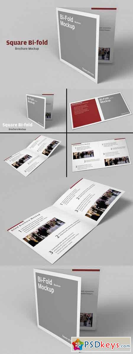 bi fold brochure template illustrator - bi fold free download photoshop vector stock image via