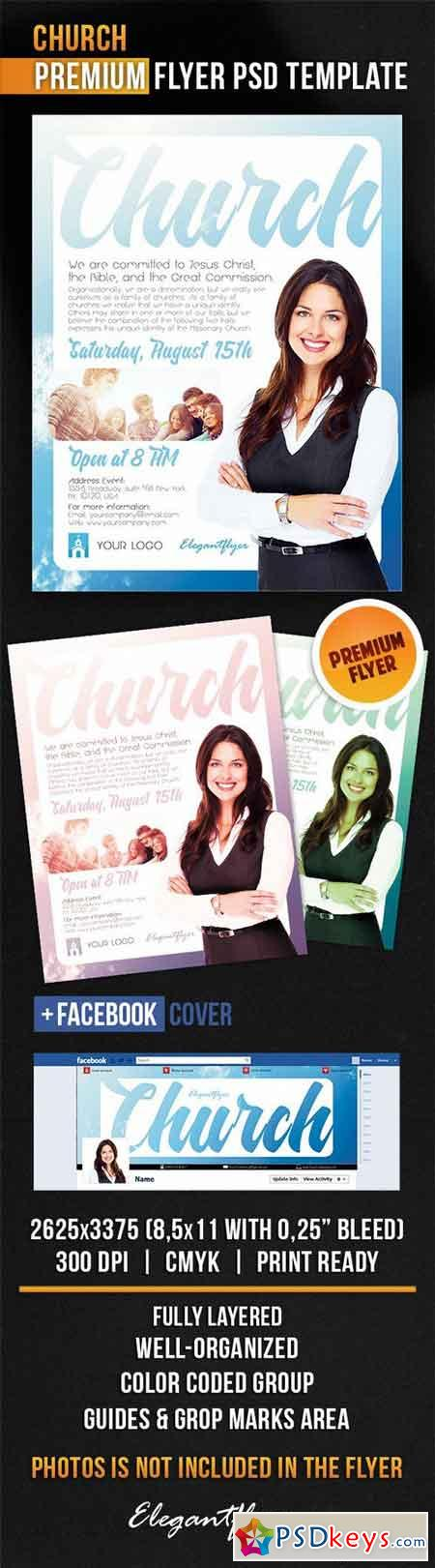 free church flyer templates photoshop - articles for page 7 free download photoshop