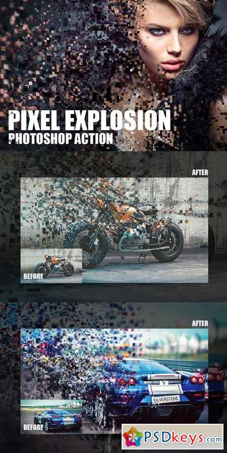 explosion  u00bb free download photoshop vector stock image via