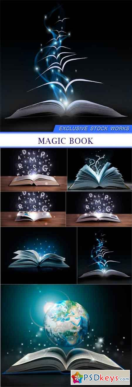 Magic Book 7x jpeg