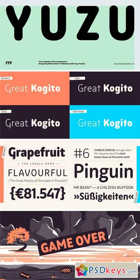 FONT » page 492 » Free Download Photoshop Vector Stock image